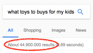 What Toys To Buy For My Kids Search Results