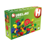 Hubelino Marble Run