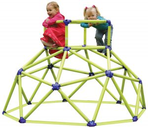Climbing Tower Outside Toy