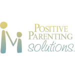 Positive Parenting Solutions - Logo