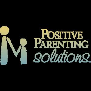Positive Parenting Solutions - Logo