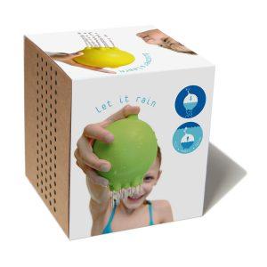 Rainball Bath Toy