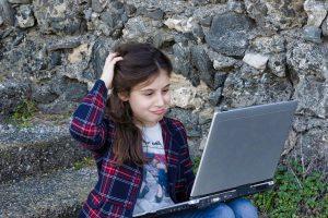 Teaching Technology To Kids - Raising Capable Kids In A Digital World
