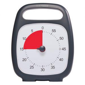 Time Time Plus