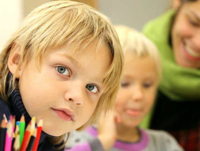 7 Ways To Ensure Your Kids Excel In School