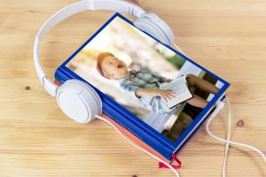 Free Audiobooks for Kids - Because Kids just Love Listening to Stories