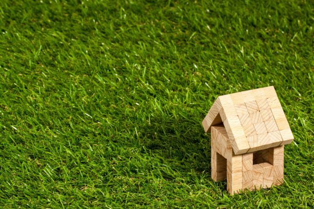Bills Budgets and Banks - Are You Getting What You Pay For in the Family Home - Energy Efficiency