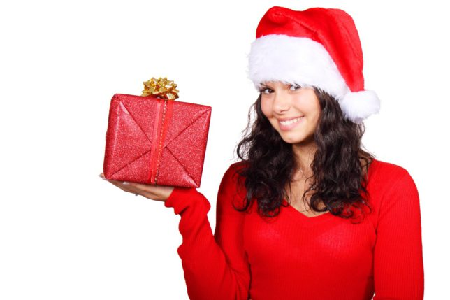 How To Save Money in the Lead Up to Christmas