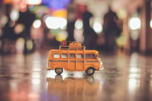 Why Your Kids Will Love A Road Trip