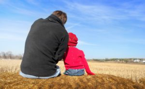 Great Ways To Spend Quality Time With Your Son