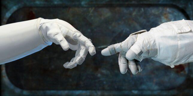 Trending Christmas Gifts for Kids – My Three Picks - Robotics for Kids