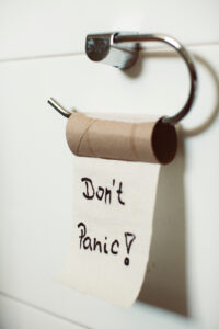 Why Positive Parenting Is Important - Do Not Panic